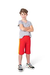KNIPkids 0321 - 25 - Shorts
