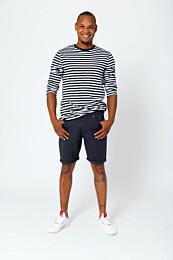 Knipmode 0620 - 03 Shorts