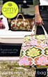 Amy Butler - Weekender Travel Bag