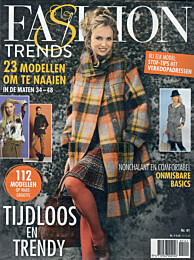 Fashion Trends nummer 41