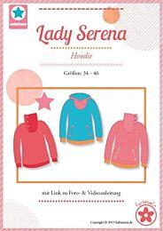 Farbenmix Lady Serena