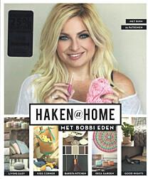Haken @ Home met Bobbi Eden